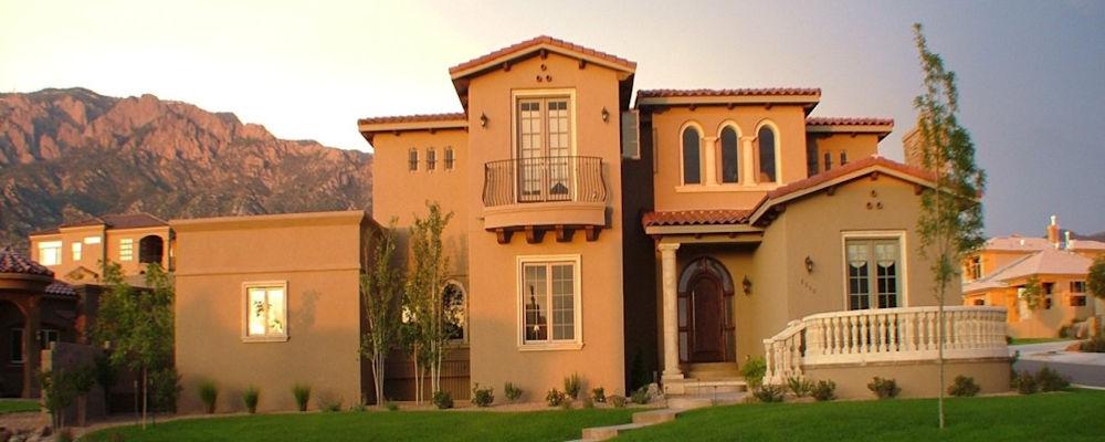 Zero Energy Home Designer